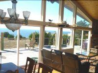 Home for sale: 2504 Nonella Ln., Albion, CA 95410