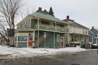 Home for sale: 521 N. Main St., Barre, VT 05641
