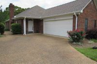 Home for sale: 220 Sherlock Way, Madison, MS 39110
