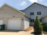 Home for sale: 1456 Anthony Ln., Sandwich, IL 60548