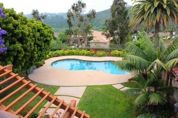 4691 Rancho Laguna Bend, San Diego, CA 92130 Photo 4