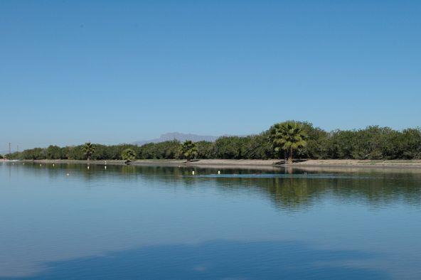 8554 E. Lake Rd., San Tan Valley, AZ 85143 Photo 41