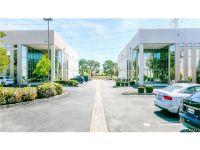 Home for sale: 13460 Brooks Dr., Baldwin Park, CA 91706