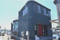 Home for sale: 24 Matinecock Ave., Port Washington, NY 11050