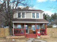 Home for sale: 612 Hamilton, Kingsford, MI 49802
