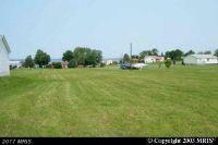 Home for sale: 65 Bay Cir., Earleville, MD 21919