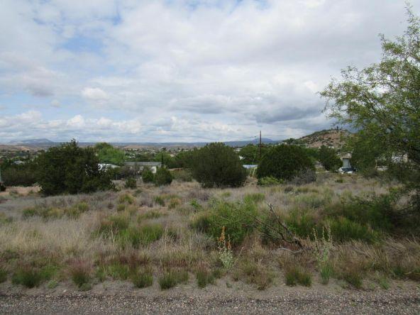 4635 N. Tagalong Tr, Rimrock, AZ 86335 Photo 5