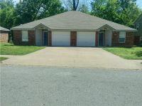 Home for sale: 312 Graystone Cir., Centerton, AR 72719