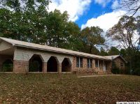 Home for sale: 21741 Hwy. 278, Double Springs, AL 35553