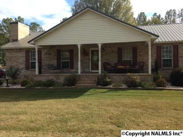 5715 Godfrey Rd., Gadsden, AL 35903 Photo 1