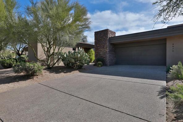 9973 E. Taos Dr., Scottsdale, AZ 85262 Photo 4