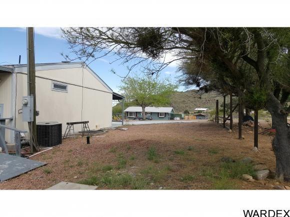 3340 W. Smith Dr., Golden Valley, AZ 86413 Photo 22