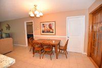 Home for sale: 122 Tanglewood Rd. S.W., Eatonton, GA 31024