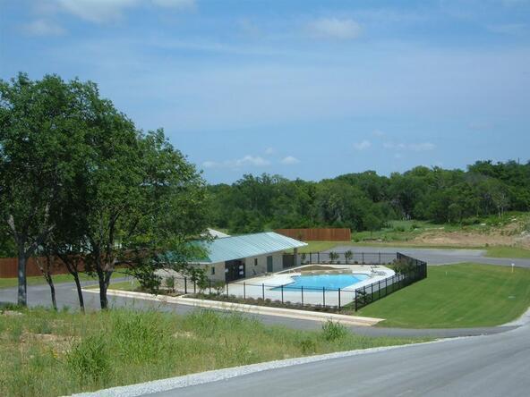 L 285 Cozy Cove, Chico, TX 76431 Photo 9