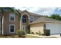 Home for sale: 925 Roanoke Dr., Minneola, FL 34715