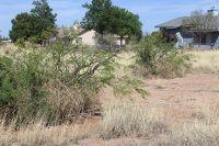 Home for sale: Cholla, Pearce, AZ 85625