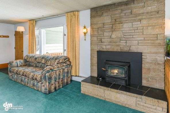 2928 Columbia St., Anchorage, AK 99508 Photo 5
