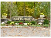 Home for sale: 25 Misty Brook Ln., New Fairfield, CT 06812