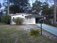 Home for sale: 1343 Nutwood Dr., DeLand, FL 32724