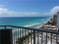Home for sale: 1950 S. Ocean # 18 L, Hallandale, FL 33009