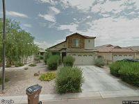 Home for sale: E. Denim Trl, Queen Creek, AZ 85243