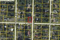 Home for sale: 1008 E. 10th St., Lynn Haven, FL 32444