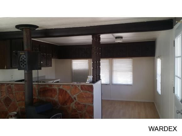 12712 S. Pima Pkwy, Topock, AZ 86436 Photo 5
