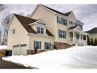 Home for sale: 3 Fox Run Ln., Seymour, CT 06483