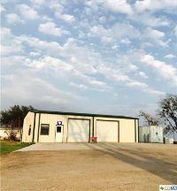 Home for sale: 688 Sh 320, Lott, TX 76656