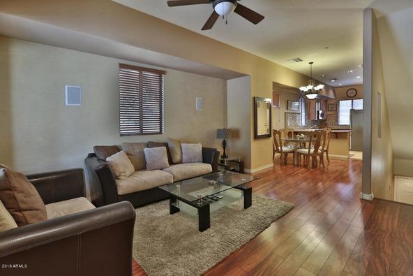 9551 E. Redfield Rd., Scottsdale, AZ 85260 Photo 21