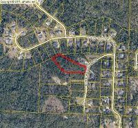 Home for sale: 202 Kirkwood Run, Crestview, FL 32536