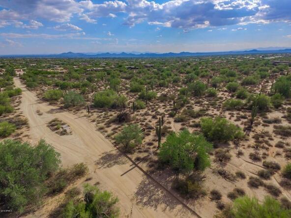9320 E. Jomax Rd., Scottsdale, AZ 85262 Photo 4
