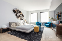 Home for sale: 100 Barrow St., Manhattan, NY 10014