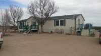 Home for sale: 1010 M St., Penrose, CO 81240