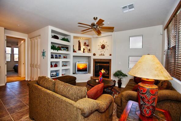 34457 N. Legend Trail Pkwy #1009, Scottsdale, AZ 85262 Photo 2