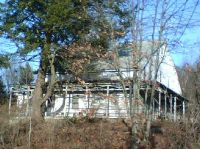 Home for sale: 30 State Route 23, Montague, NJ 07827