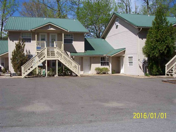 183 River Mill Ct., Hot Springs, AR 71913 Photo 4