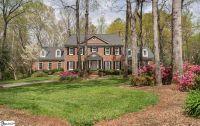 Home for sale: 131 Haddon Ln., Greer, SC 29651