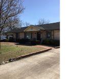 Home for sale: 1223 Avondale Cir., Nashville, TN 37207