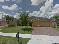 Home for sale: Safflower, Oviedo, FL 32766