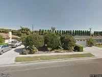 Home for sale: Trinity, Costa Mesa, CA 92626