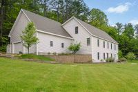 Home for sale: 593 Christian St., Hartford, VT 05001