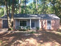 Home for sale: 6397 Bombadil Dr., Tallahassee, FL 32303