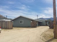 Home for sale: 2808 Erskine Creek, Lake Isabella, CA 93240