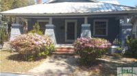 Home for sale: 120 W. 41st St., Savannah, GA 31401
