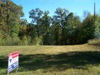 Home for sale: Lot 16 Dodd St., Lexington, TN 38351