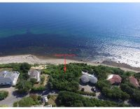 Home for sale: 54 Shore Dr., Plymouth, MA 02360