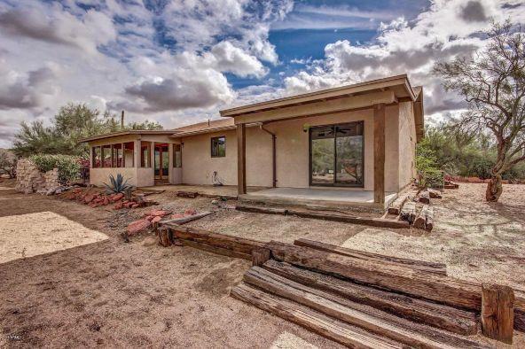 5411 E. El Sendero Dr., Cave Creek, AZ 85331 Photo 20