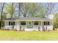 Home for sale: 7055 Cedar Mountain Rd., Douglasville, GA 30134
