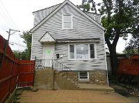 Home for sale: W. Pensacola Avenue, Chicago, IL 60618
